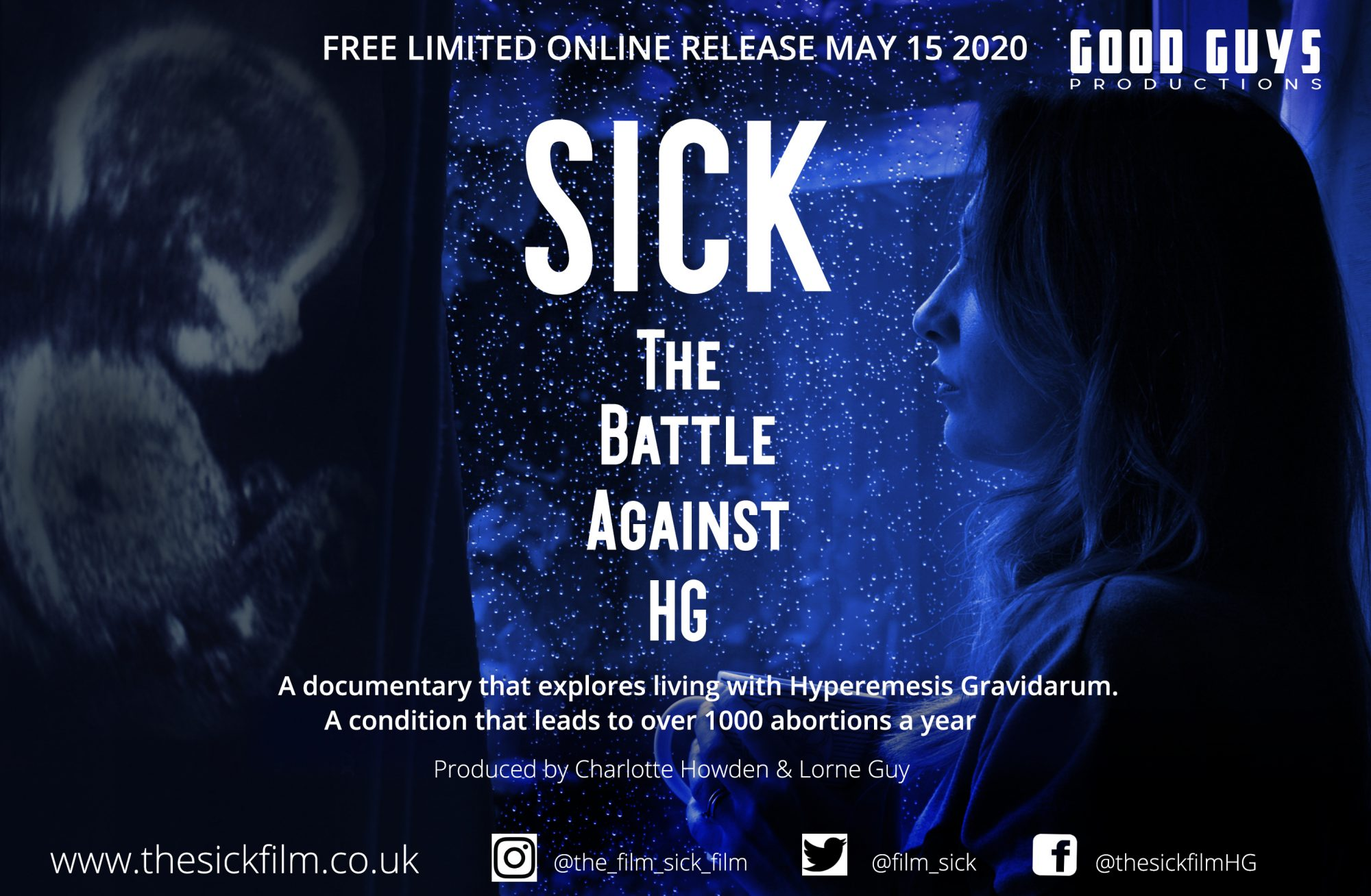 The Sick Film